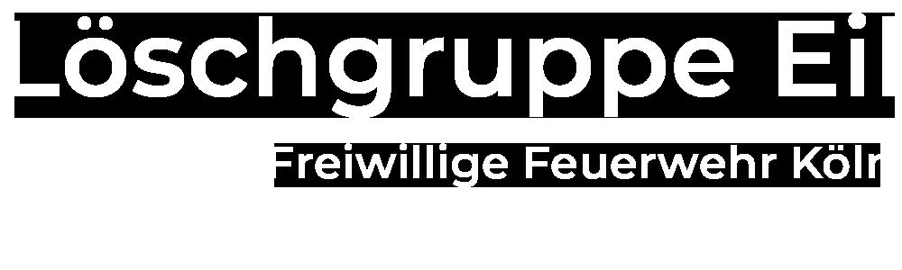 Löschgruppe Eil